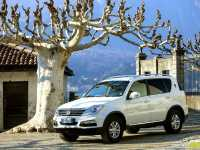 rexton-w-by-ssangyong-201367