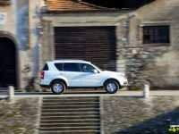 rexton-w-by-ssangyong-201369