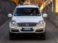 rexton-w-by-ssangyong-201370