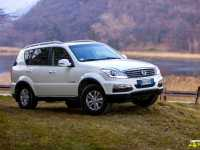 rexton-w-by-ssangyong-201372