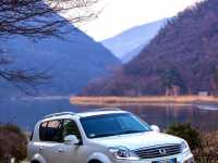 rexton-w-by-ssangyong-201373