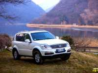 rexton-w-by-ssangyong-201374