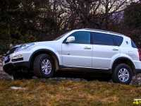 rexton-w-by-ssangyong-201375