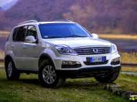 rexton-w-by-ssangyong-201376