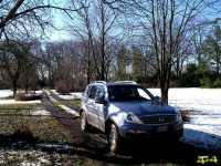 rexton-w-by-ssangyong-201379