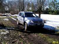 rexton-w-by-ssangyong-201380