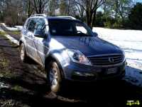 rexton-w-by-ssangyong-201381