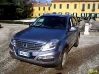 rexton-w-by-ssangyong-201385