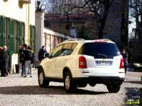 rexton-w-by-ssangyong-201396