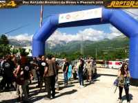 roma-pescara-4x4-off-road2014-terzo-0010