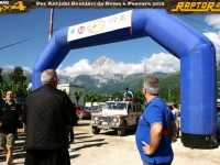 roma-pescara-4x4-off-road2014-terzo-0011