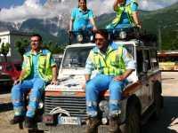 roma-pescara-4x4-off-road2014-terzo-0014