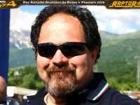 roma-pescara-4x4-off-road2014-terzo-0020