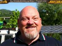 roma-pescara-4x4-off-road2014-terzo-0021