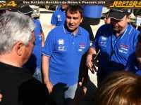 roma-pescara-4x4-off-road2014-terzo-0022