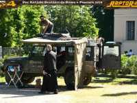 roma-pescara-4x4-off-road2014-terzo-0023