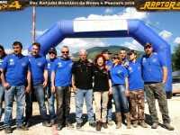 roma-pescara-4x4-off-road2014-terzo-0025