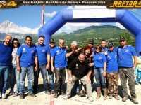 roma-pescara-4x4-off-road2014-terzo-0026