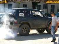 roma-pescara-4x4-off-road2014-terzo-0031