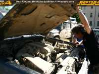 roma-pescara-4x4-off-road2014-terzo-0035
