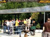 roma-pescara-4x4-off-road2014-terzo-0042
