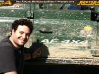roma-pescara-4x4-off-road2014-terzo-0045