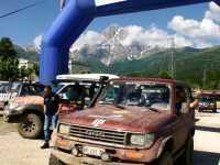roma-pescara-4x4-off-road2014-terzo-0053