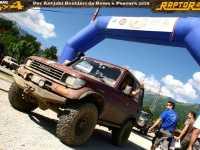 roma-pescara-4x4-off-road2014-terzo-0054