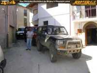 roma-pescara-4x4-off-road2014-terzo-0071