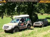 roma-pescara-4x4-off-road2014-terzo-0074