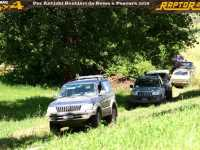 roma-pescara-4x4-off-road2014-terzo-0075