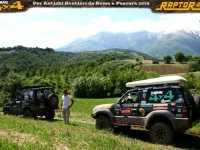 roma-pescara-4x4-off-road2014-terzo-0076