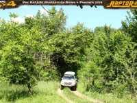 roma-pescara-4x4-off-road2014-terzo-0078