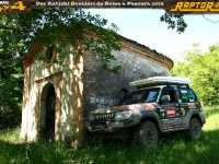 roma-pescara-4x4-off-road2014-terzo-0081