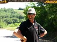 roma-pescara-4x4-off-road2014-terzo-0082
