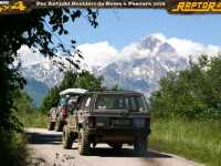roma-pescara-4x4-off-road2014-terzo-0084