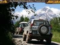 roma-pescara-4x4-off-road2014-terzo-0086