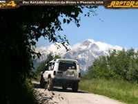 roma-pescara-4x4-off-road2014-terzo-0089
