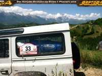 roma-pescara-4x4-off-road2014-terzo-0091