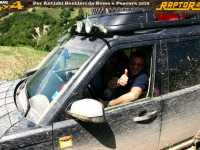 roma-pescara-4x4-off-road2014-terzo-0096