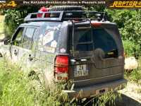 roma-pescara-4x4-off-road2014-terzo-0097