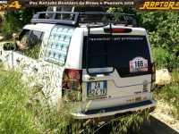 roma-pescara-4x4-off-road2014-terzo-0098