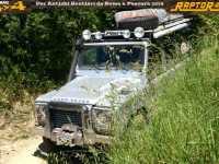 roma-pescara-4x4-off-road2014-terzo-0099