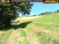 roma-pescara-4x4-off-road2014-terzo-0100