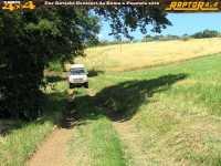 roma-pescara-4x4-off-road2014-terzo-0101