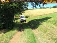 roma-pescara-4x4-off-road2014-terzo-0102