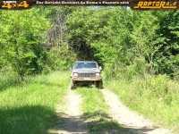 roma-pescara-4x4-off-road2014-terzo-0105