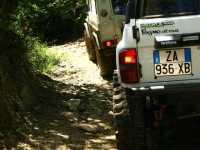 roma-pescara-4x4-off-road2014-terzo-0107