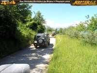 roma-pescara-4x4-off-road2014-terzo-0118