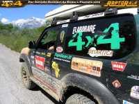 roma-pescara-4x4-off-road2014-terzo-0123
